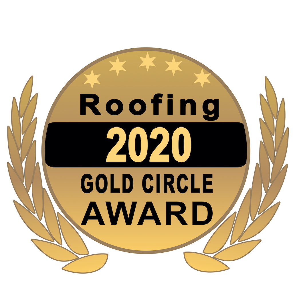Best local roofer