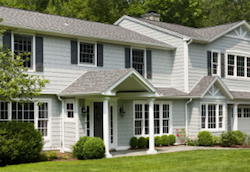 James hardie siding 017