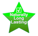 green_star_long_lasting.png