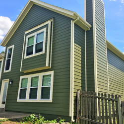 mountain Sage James hardie siding 003